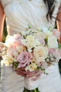 Celestial Inspirations Bouquet