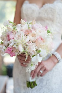 Pure Bliss Bouquets