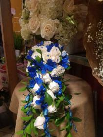 Brides Boutique