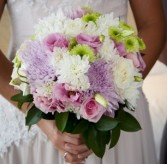 Bride's Choice  Bouquet