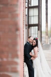 Wedding Consultation   in Rio Rancho, NM   FLOWERS & THINGS