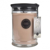 Bridgewater Candle 18OZ LARGE JAR SWEET GRACE