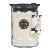 Bridgewater Candle 8OZ SMALL JAR SWEET MAGNOLIA