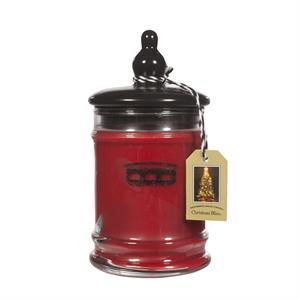 Bridgewater Candle candle