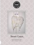Bridgewater Candle Company Sweet Grace Scented Sache