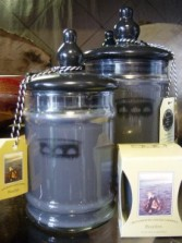 Bridgewater Candles Giftware