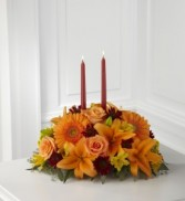 Bright Autumn™ Centerpiece holiday