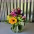 Brighten My Day Bouquet