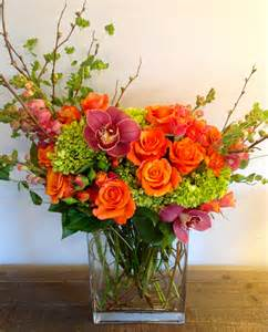 Brighten Your Day Lavish Collection Call to Order in Monument, CO | ENCHANTED FLORIST