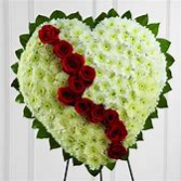 Broken Heart Funeral