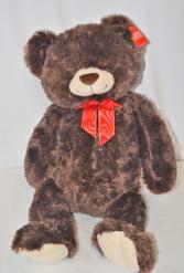 Brown Bear  Plush Bear