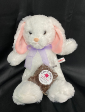 Brownie Bunny  Add On