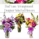 Bud Vase-Designer's Choice