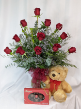 Bundle for your Valentine Valentines Day Special