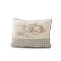 Bunny Pillow Gifts