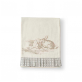 Bunny Table Runner Gifts