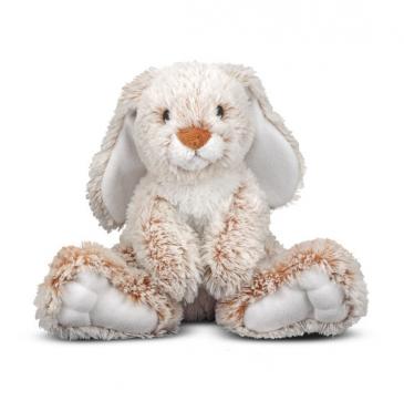 Burrow Bunny
