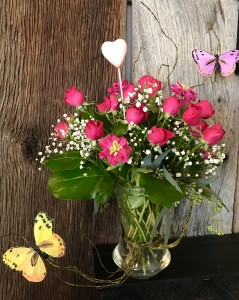 Youngstown FLORIST - BLOOMING CRAZY FLOWERS AND GIFTS