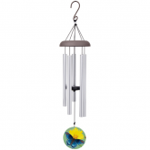 Butterfly Windchime~ 30 inch 60876