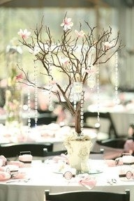 Keepsake Manzanita Branches  in Cape Coral, FL | ENCHANTED FLORIST OF CAPE CORAL