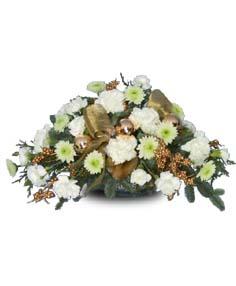 SEASONAL WISHES Holiday Flowers