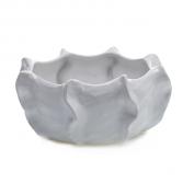Cache Bowl Ceramic Bowl