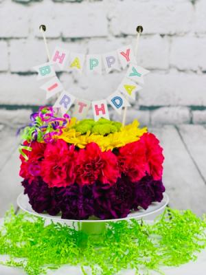 Cake Boss!  in Jacksonville, AR | DOUBLE R FLORIST