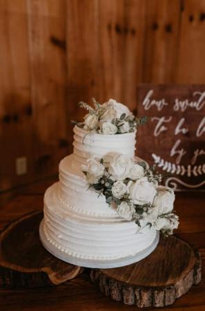 CAKE FLOWERS CAKE FLOWERS