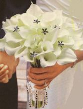 Cala Lily Bouquet wedding Bouquet