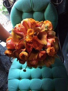 Calla Infussion  in Spring, TX | ANGEL'S DIVINE FLOWERS