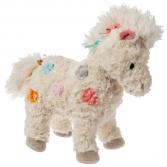 Calliope Pony - 11