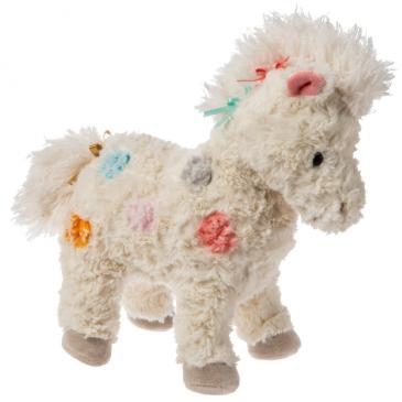 "Calliope Pony - 11"" Mary Meyer Plush"