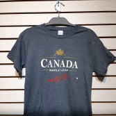 Canada Maple T Gift