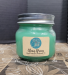 Candles by Carol Clean Green