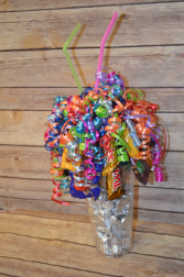 Candy Sundae  in Manchester, Iowa | SARAH'S FLOWERS & GIFTS