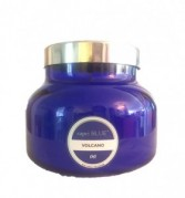 Capri Blue Signiture Candle - Volcano