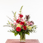 Captivating Midway Florist Exclusive