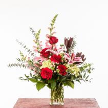 Captivating Midway Florist Exclusive