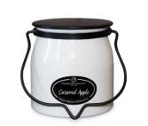 Caramel Apple Candle