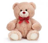 Caramel Bear Gift