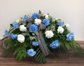 Carnations tribute Any color