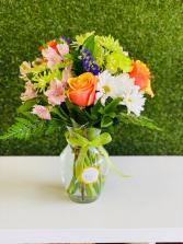 Carnival Arrangement SPECIAL SALE!