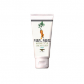 Carrot Hand Cream Gift Item