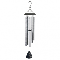 "Carson ""Amazing Grace"" Windchime Gift Item"