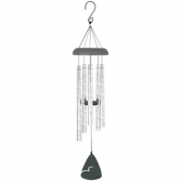 Carson Wind Chimes Chimes