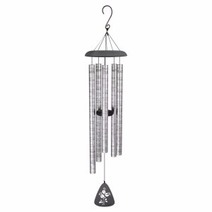 CARSON'S WIND CHIMES