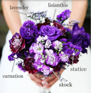 Wedding Flowers Fort Worth Texas  in Fort Worth, TX | FORT WORTH FLORIST