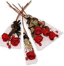 Just Roses Roses