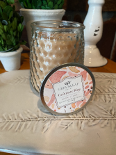 Cashmere Kiss Signature Candle