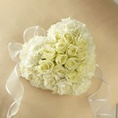 Casket Adornment  Funeral Flowers